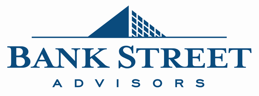 Bank Street Advisors