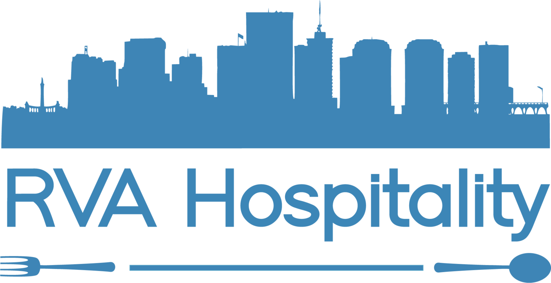 RVA Hospitality