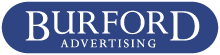 Burford Advertising