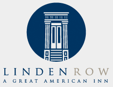 Linden Row Inn