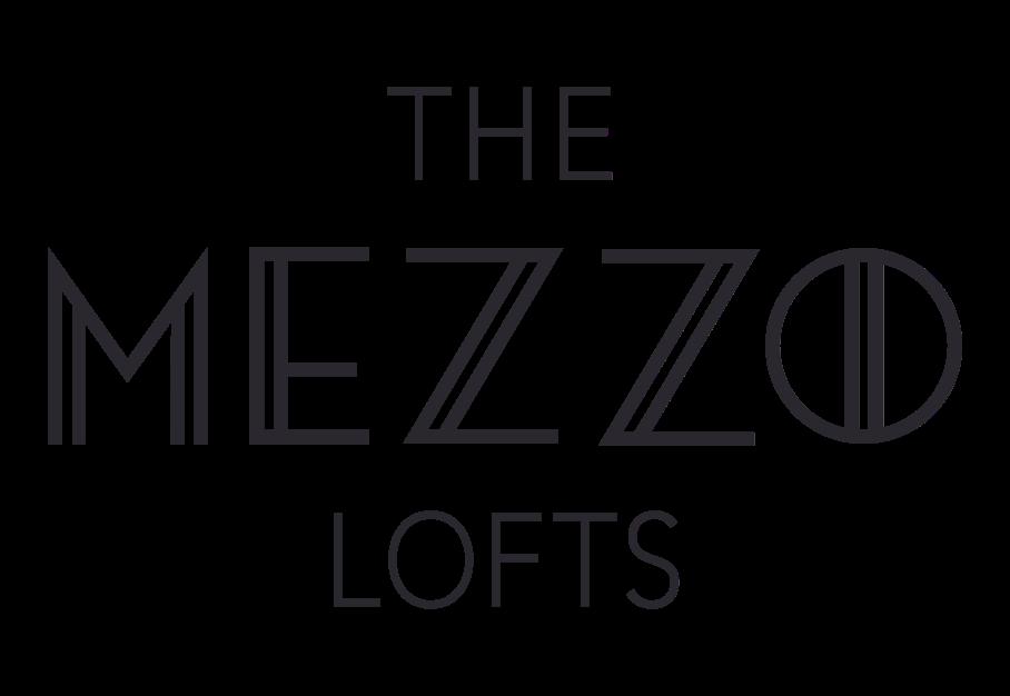 Mezzo Lofts