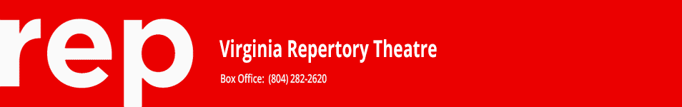 Virginia Repertory Theater