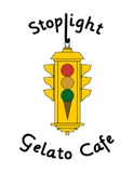Stoplight Gelato