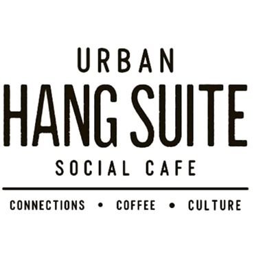 Urban Hang Suite