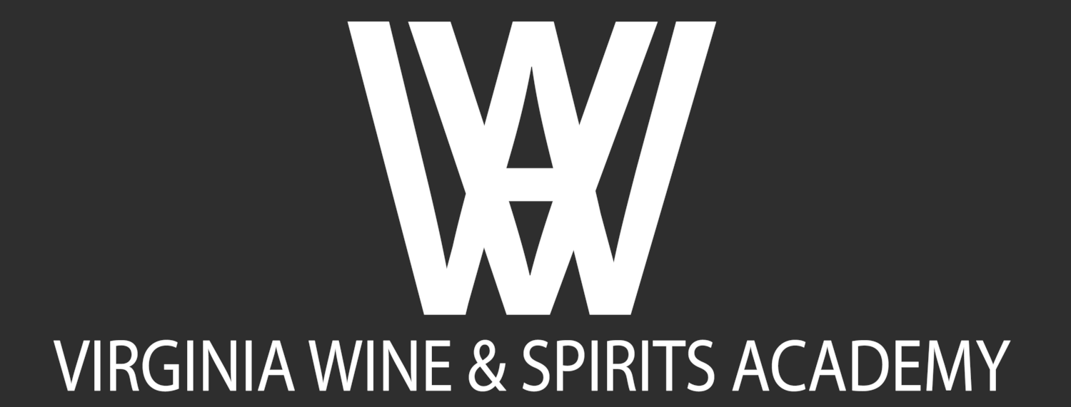 Virginia Wine and Spirits Academy