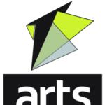 Downtown Neighborhood Association Logo